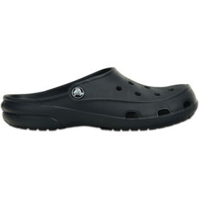 Crocs Freesail Clogs Damen navy